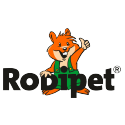 Rodipet Logo 125 Pixel