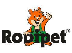 Rodipet Logo 234 Pixel