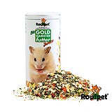 Rodipet® Bio Goldhamsterfutter Junior 500g