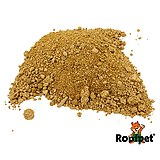 Desert Bedding Golden Yellow 7L