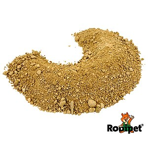 Desert Bedding Golden Yellow 20L