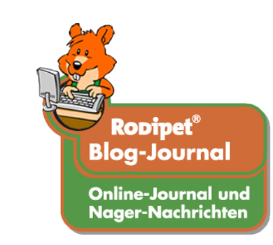 Blog-Journal